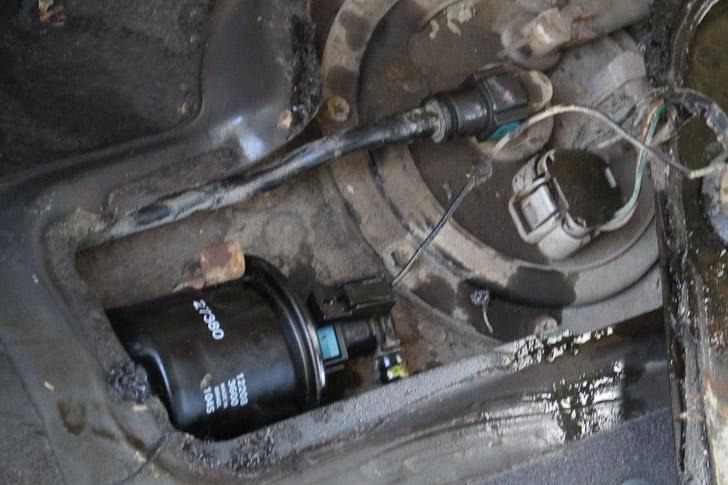 thousand honda accord fuel filter 2002 - jetta sportwagen fuse box -  1994-chevys.yotube-dot-com-ds30.pistadelsole.it  wiring diagram resource
