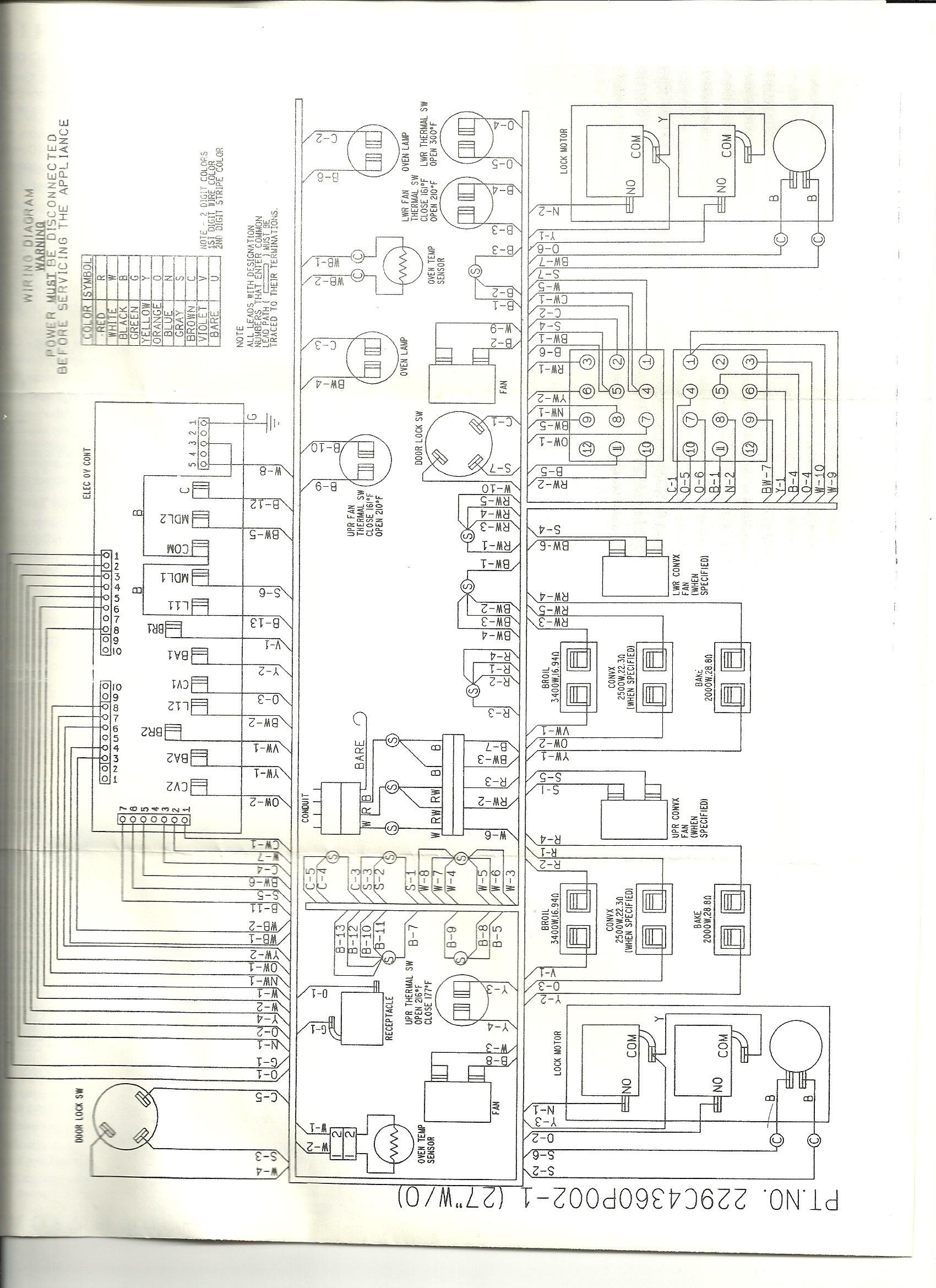 ZY_1255] Ge Cooktop Wiring Diagram Schematic Wiring | Ge Cooktop Wiring Diagram 240v |  | Weveq Numap Mohammedshrine Librar Wiring 101