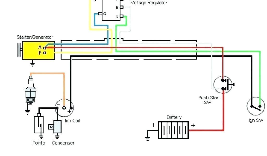 [SCHEMATICS_48ZD]  SC_7011] Starter Generator Wiring Diagram Vire 7 Starter Generator Circuit  Free Diagram | Delco Remy Starter Generator Cushman Wiring Diagram |  | Salv Momece Mohammedshrine Librar Wiring 101