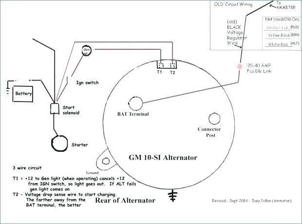 [SCHEMATICS_4HG]  MN_0614] Wire Alternator Wiring Diagram On 2Wire Chevy Alternator Wiring  Download Diagram | Chevy 3 Wire Alternator Wiring |  | Tron Kapemie Mohammedshrine Librar Wiring 101
