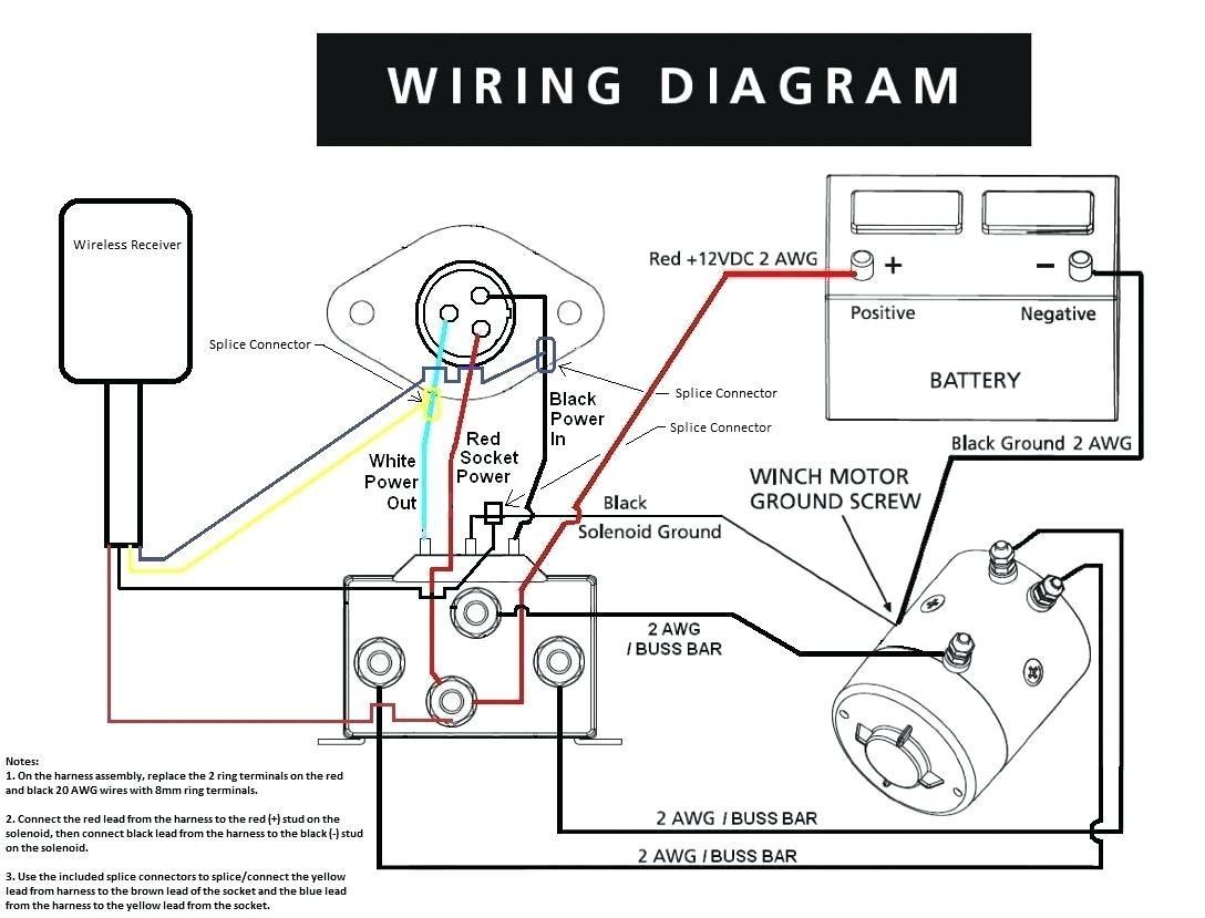1996 Ez Go Solenoid Wiring Diagram Citroen Saxo Central Locking Wiring Diagram Light Switch Losdol2 Jeanjaures37 Fr