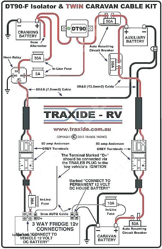 al2531 50 amp receptacle wiring diagram schematic wiring