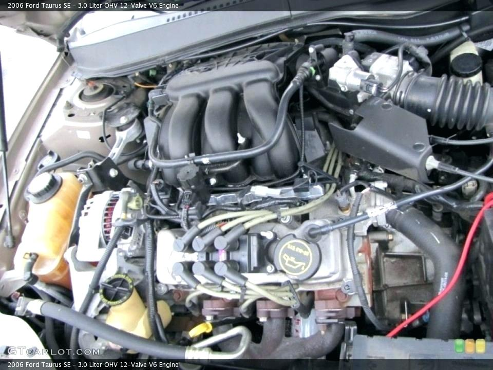 Nv 5356  3 4 3400 Engine Diagram Wiring Diagram