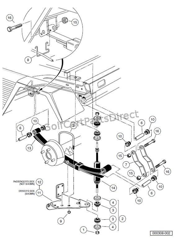 36 volt ez go battery wiring diagram 36 volt ezgo wiring diagram 1986 e1 wiring diagram  36 volt ezgo wiring diagram 1986 e1