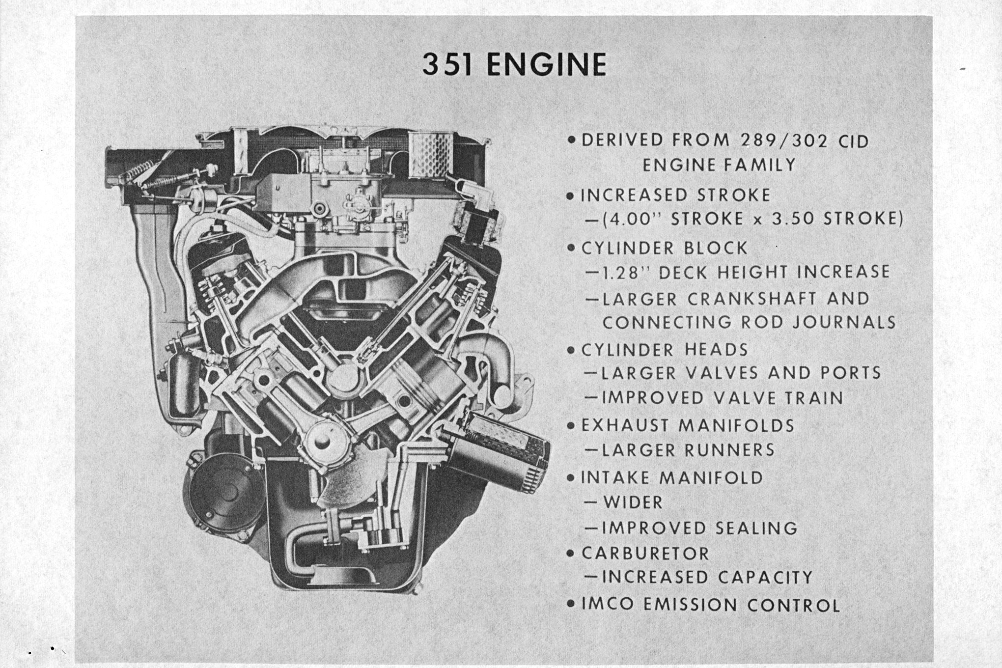 fk_8142] 1977 351 cleveland engine diagram download diagram  usnes adit none stica hapolo mohammedshrine librar wiring 101