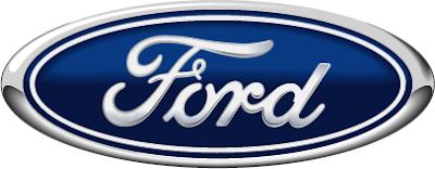Magnificent Lawsuit Against Ford 6 0L Power Stroke Super Duty Diesel Engine Wiring Cloud Intelaidewilluminateatxorg