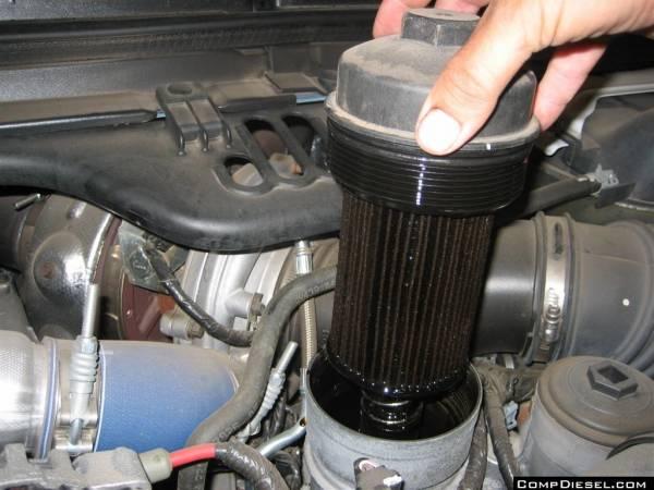 6 0 powerstroke fuel filter change cc 3594  6 5 diesel fuel filter location  cc 3594  6 5 diesel fuel filter location