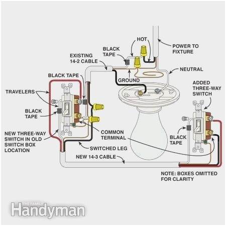 scl iv 153ph wiring diagram lutron dimmer switch