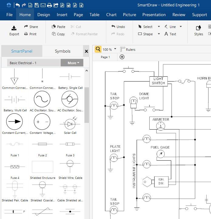 FN_5363] Wiring Diagram Programming Wiring Diagram
