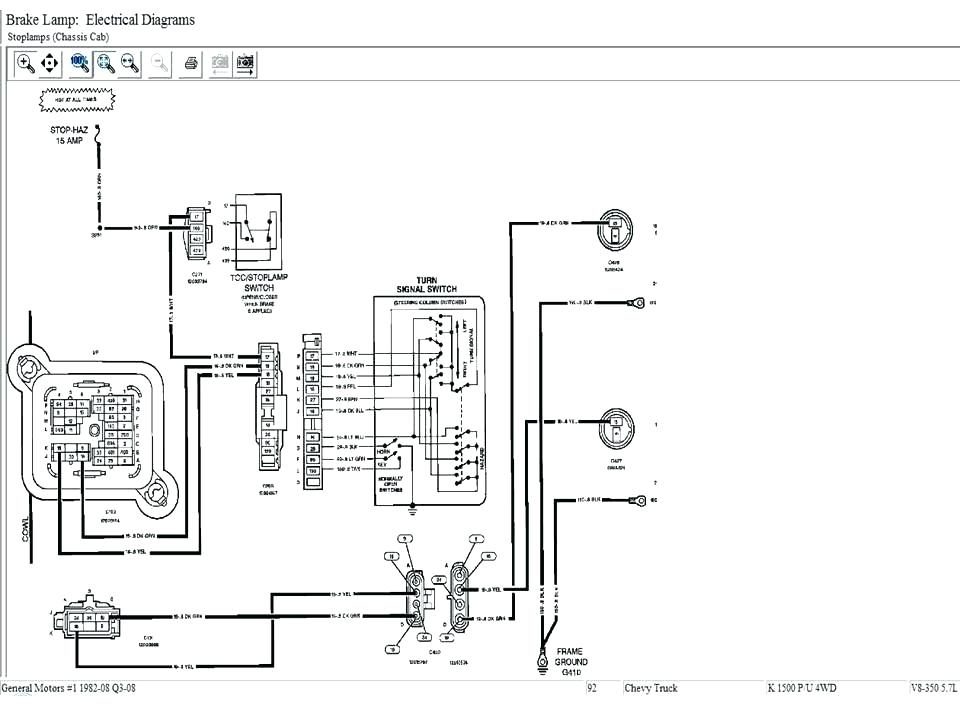 1992 Chevy Truck Ke Light Switch Wiring Diagram Wiring Diagram Frame Frame Cfcarsnoleggio It