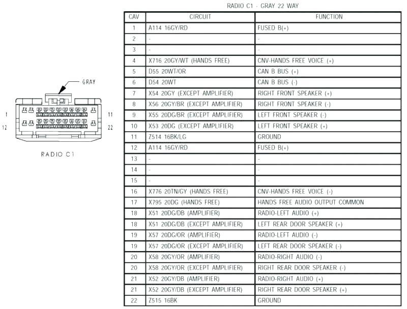 [ANLQ_8698]  NM_4717] Wiring Diagram Kenwood Wiring Harness Diagram Free Wiring Diagrams | Kenwood Radio Wiring Schematic |  | Hroni Phae Mohammedshrine Librar Wiring 101