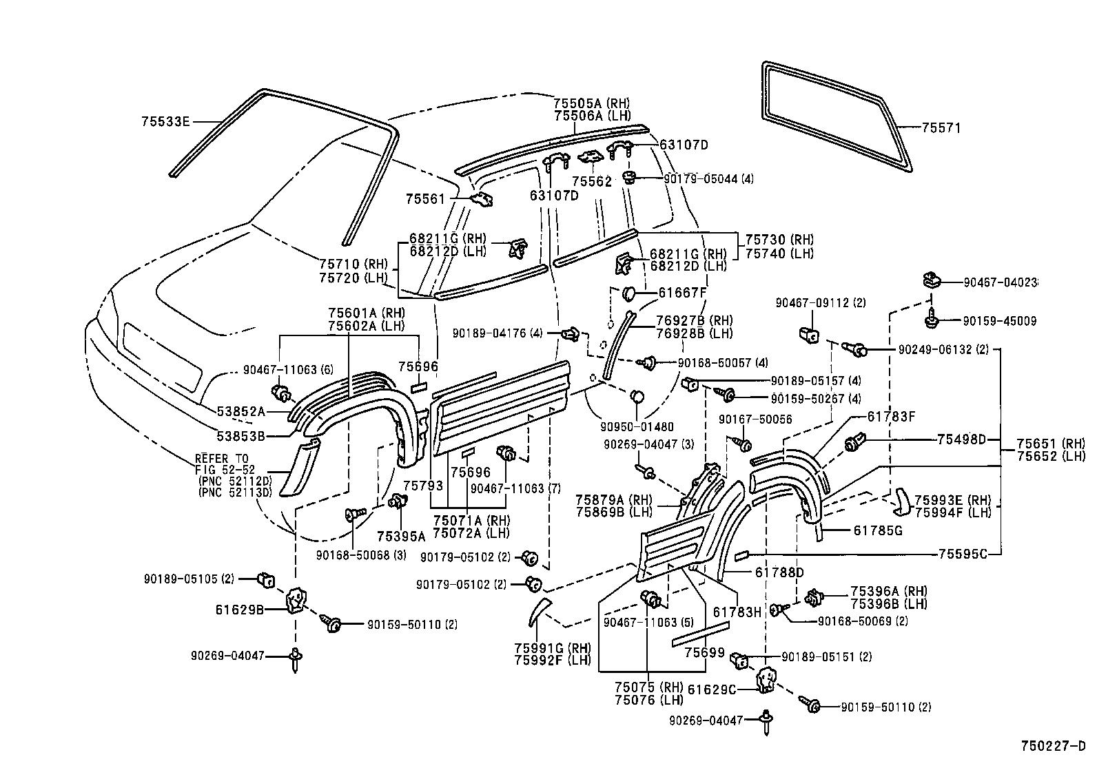 TO_6705] Toyota Rav4 Engine Diagram Schematic WiringSulf Arivo Lukep Pala Leona Ntnes Mohammedshrine Librar Wiring 101
