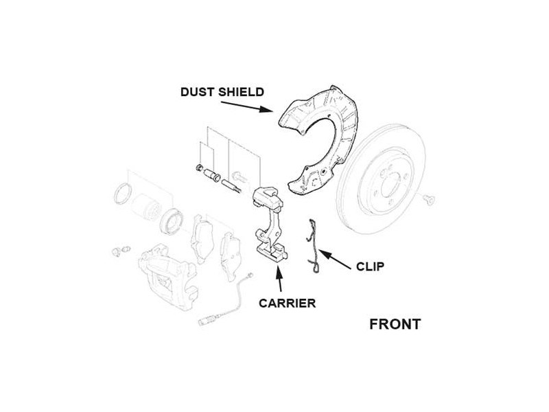 Superb Mini Cooper Brake Light Wiring Auto Electrical Wiring Diagram Wiring Cloud Domeilariaidewilluminateatxorg
