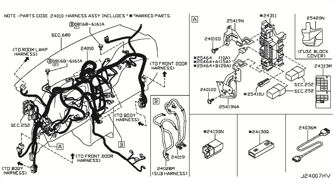 KR_6422] Nissan Cube Wiring Harness Free Download Wiring Diagrams Pictures  Download DiagramPonge Bocep Mohammedshrine Librar Wiring 101