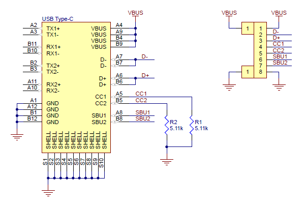 Le 9407 Usb 2 0 Wire Diagram Wiring Diagram