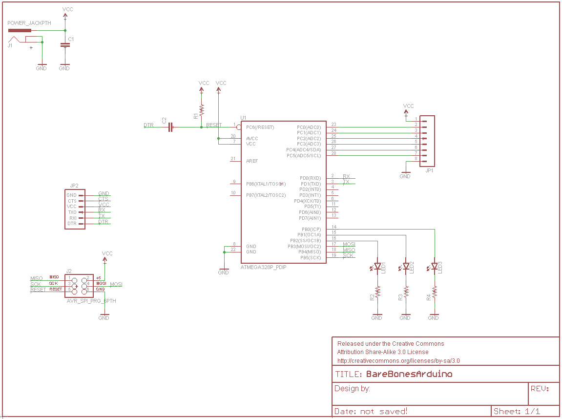 Zr 2198  Wiring Circuit Software Wiring Diagram