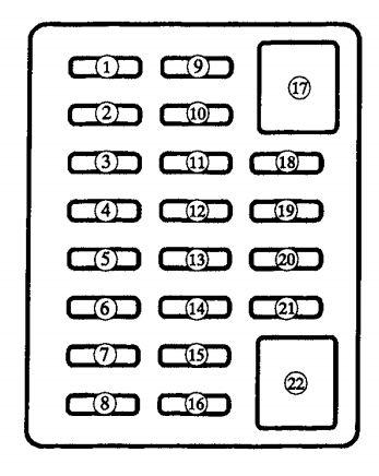 th_2347] mazda miata fuse box diagram wiring diagram  timew barba clesi inifo dome mohammedshrine librar wiring 101