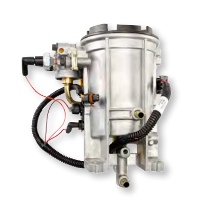 Pleasant Alliant Fuel Filter Housing Assembly Ap63424 Wiring Cloud Rineaidewilluminateatxorg