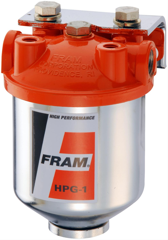 [DIAGRAM_0HG]  FRAM G3515 In-Line Fuel Filter FRA:G3515 Fuel Filters | Fram Inline Fuel Filters |  | Clay Clemens