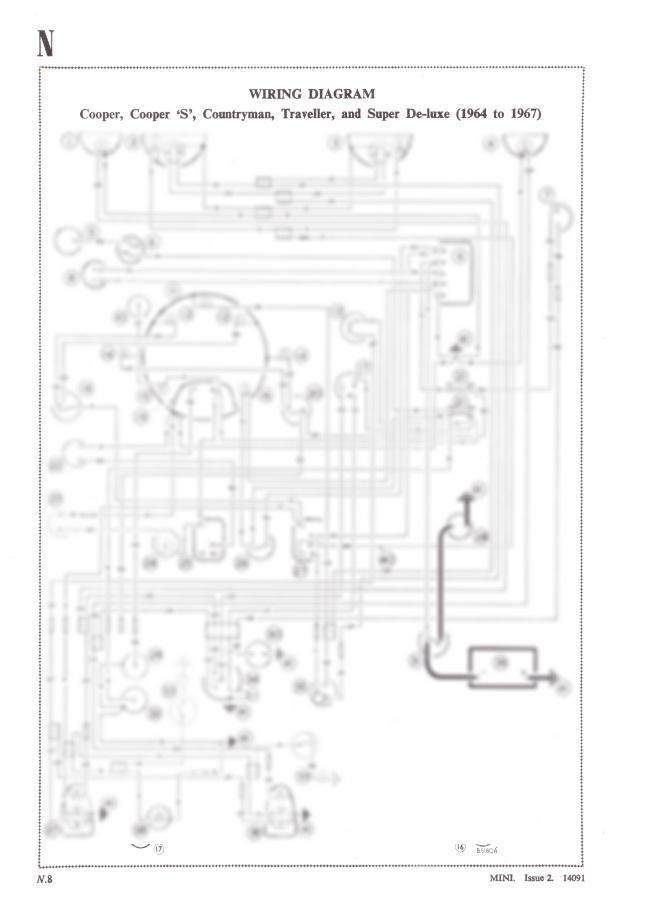 wt_1291] mini cooper s wiring diagram mini cooper wiring diagrams  llonu umng amenti scata mecad favo mohammedshrine librar wiring 101
