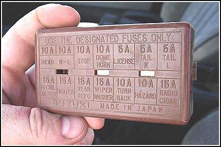 ym_7813] suzuki sidekick fuse box diagram furthermore check engine warning  feren wned simij penghe mohammedshrine librar wiring 101