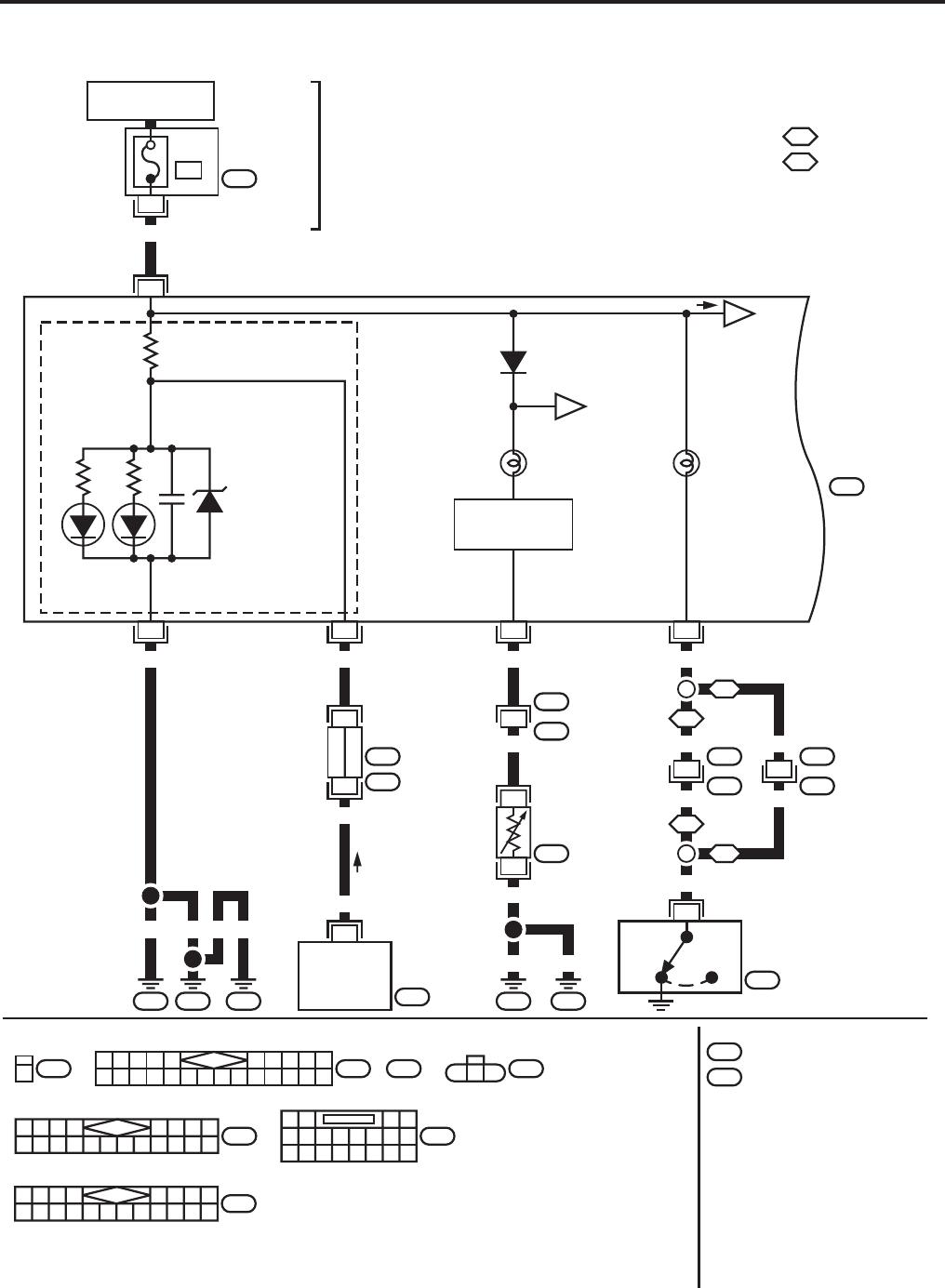 Groovy Nissan Qg18De Wiring Diagram Wiring Library Wiring Cloud Uslyletkolfr09Org