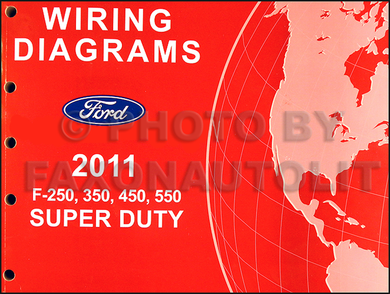 2003 F250 Trailer Wiring Diagram 1970 Ford Wiring Schematic For Wiring Diagram Schematics