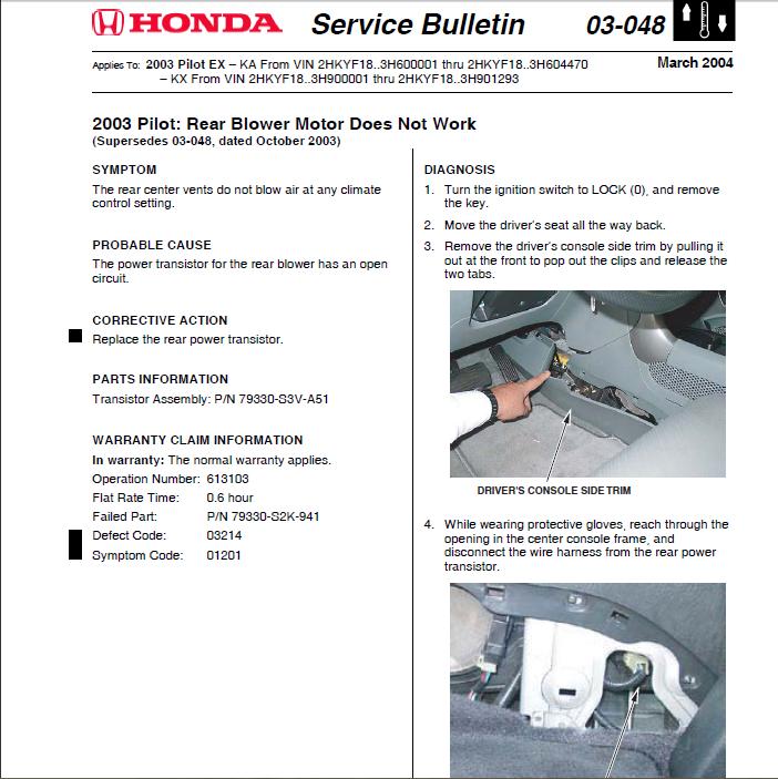 2004 Honda Pilot Wiring Diagram from static-cdn.imageservice.cloud
