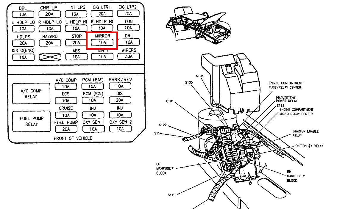 FZ_3277] 2006 Cadillac Dts Wiring Diagram Free Download Download DiagramCali Rious Over Wigeg Mohammedshrine Librar Wiring 101