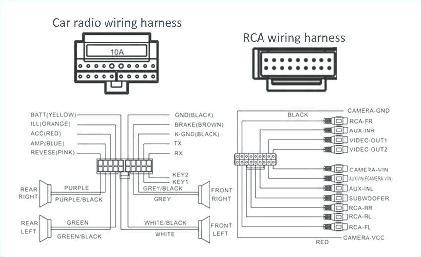 nissan 370z stereo wiring tw 0100  sony xplod wiring diagram likewise sony xplod car stereo  sony xplod wiring diagram likewise sony