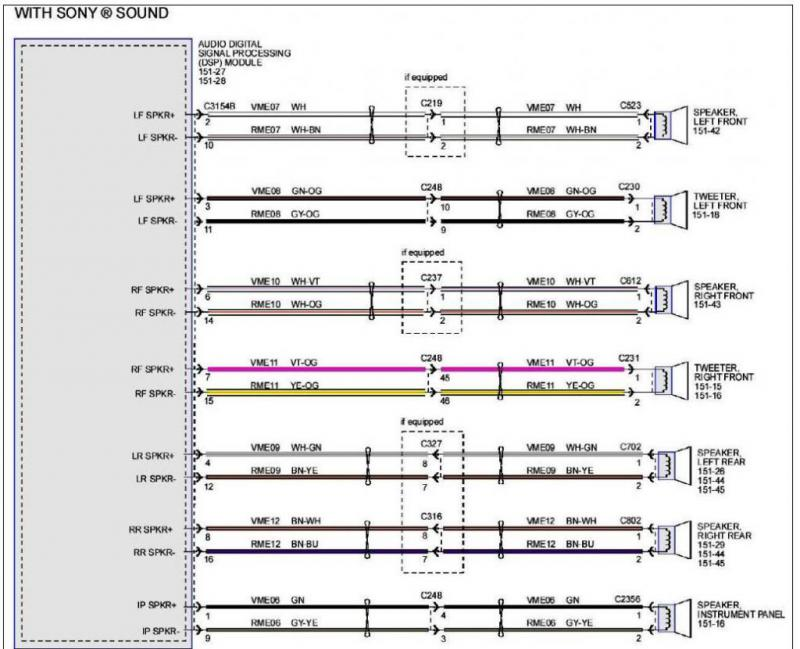 Sony Xplod 52Wx4 Wiring Diagram from static-cdn.imageservice.cloud