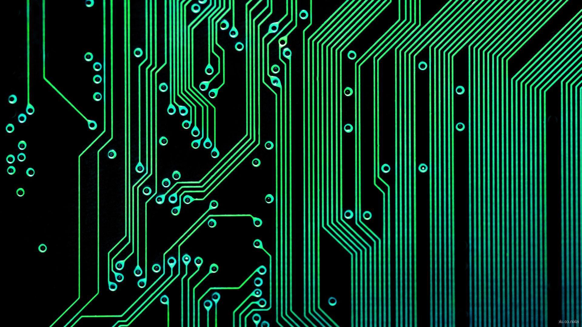 Marvelous Electronics Circuit Wallpaper Cablo Commongroundsapex Co Wiring Cloud Orsalboapumohammedshrineorg