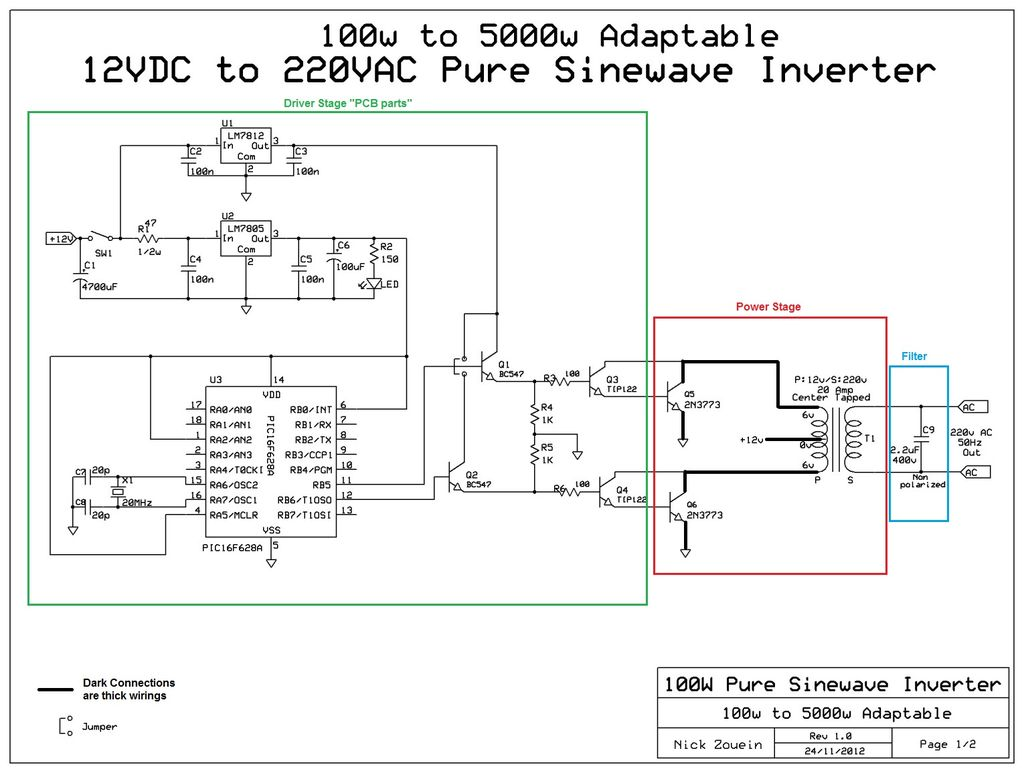 Tremendous Sine Wave Inverter Circuit Diagram On Sine Wave Ups Circuit Diagram Wiring Cloud Xortanetembamohammedshrineorg