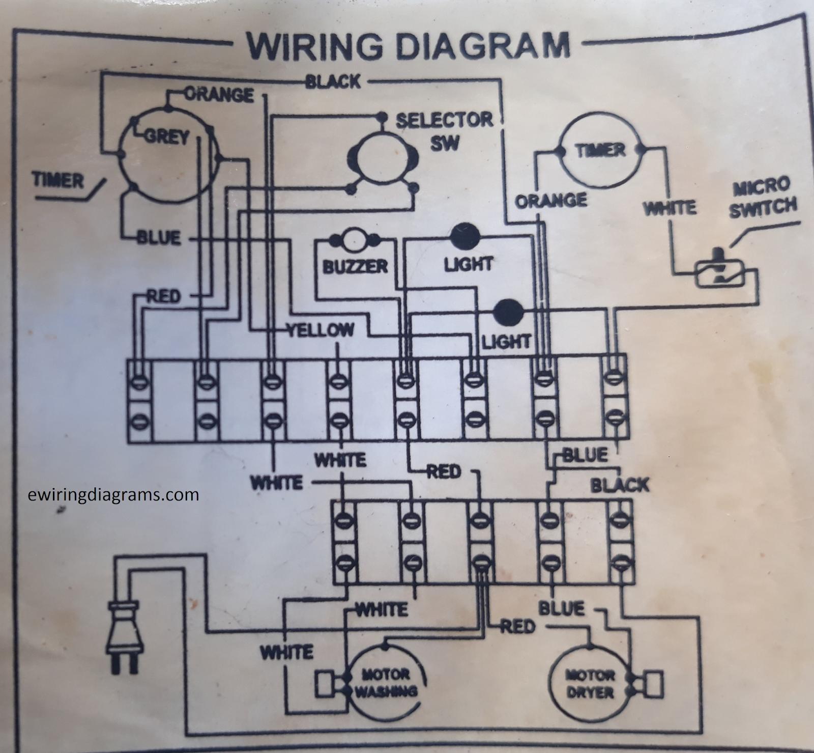 [QMVU_8575]  OR_1890] Microwave Oven Wiring Diagram On Dishwasher Pump Motor Wiring  Diagram Wiring Diagram | Videocon Washing Machine Wiring Diagram |  | Funi Wigeg Mohammedshrine Librar Wiring 101