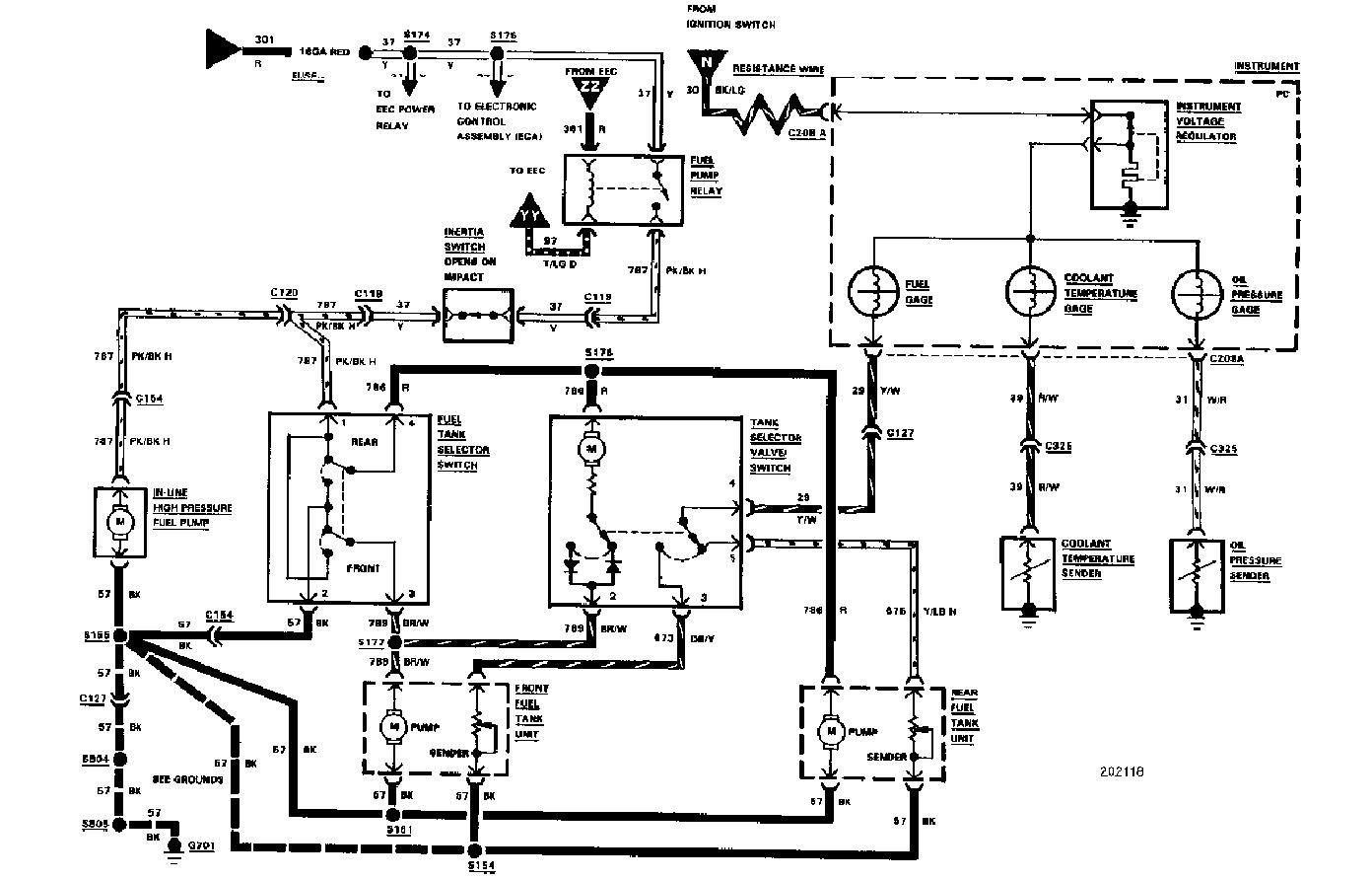 Wiring Diagram For 1983 Ford F150 Dodge Truck Radio Wiring Diagram Ct90 Ab17 Jeanjaures37 Fr