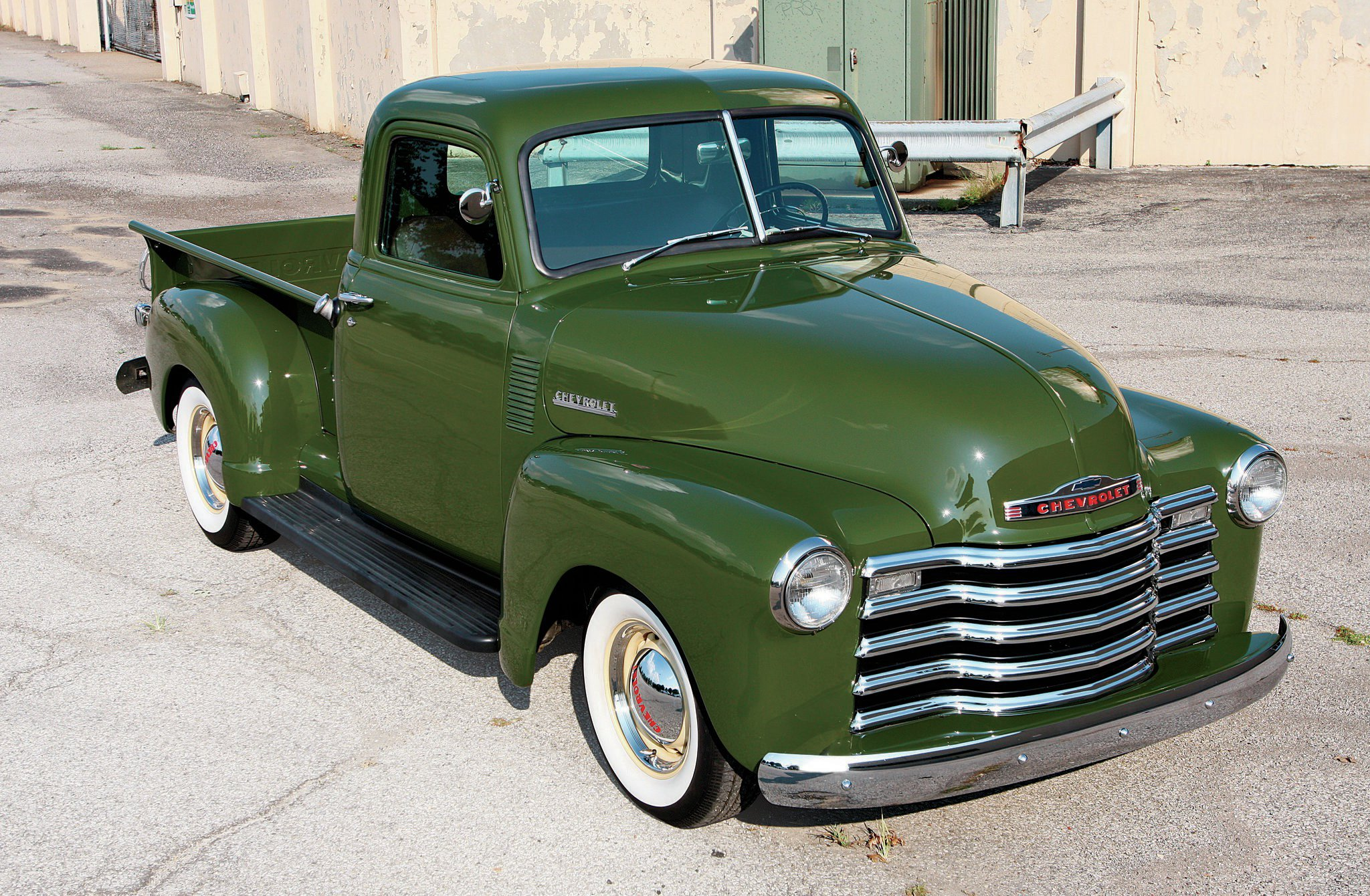 1949 chevy pickup wiring diagram rk 4823  1949 chevy truck lowrider free diagram  rk 4823  1949 chevy truck lowrider free
