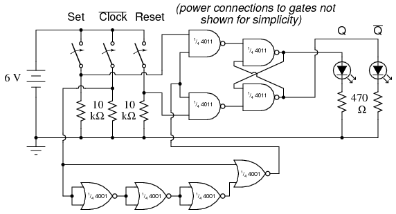 Sensational Lessons In Electric Circuits Volume Vi Experiments Chapter 7 Wiring Cloud Onicaxeromohammedshrineorg