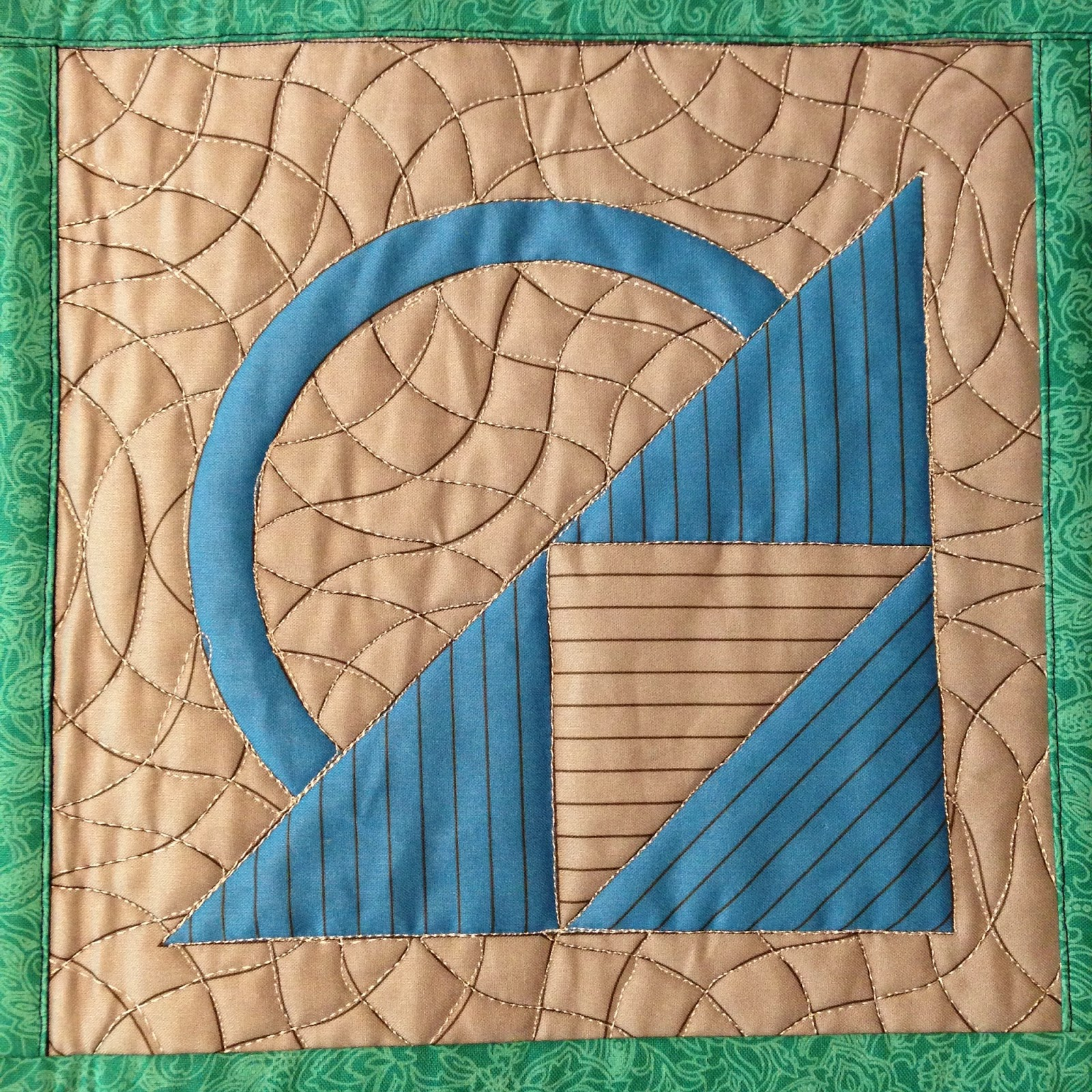 Brilliant Building Blocks Quilt Pattern Download Version Leahday Com Wiring Cloud Rdonaheevemohammedshrineorg