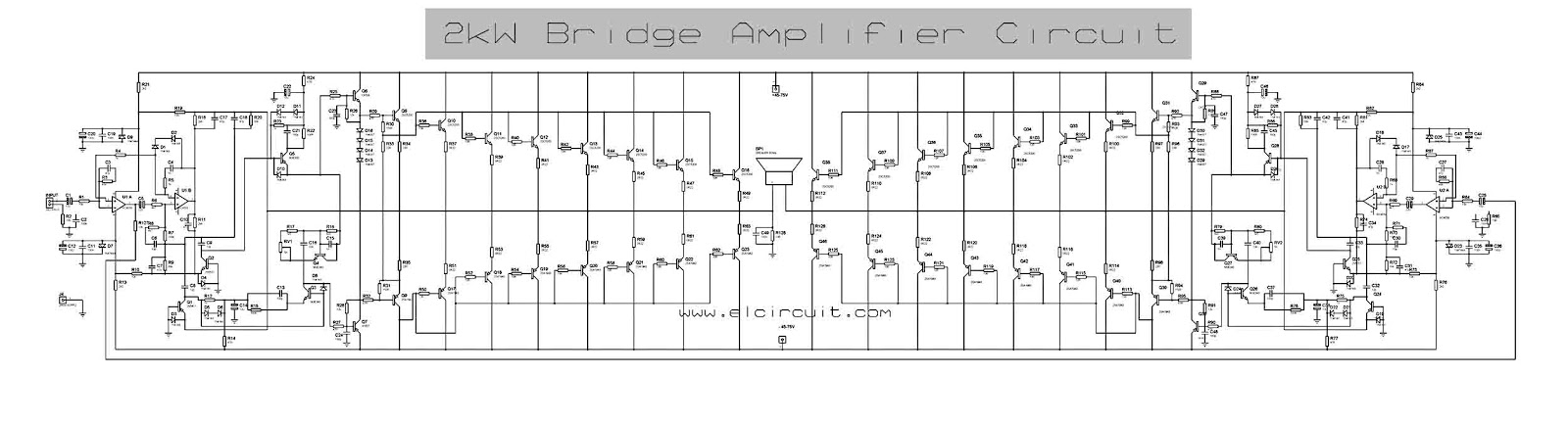 Fine 2Kw Amplifier Circuits Wiring Schematic Diagram 98 Beamsys Co Wiring Cloud Rineaidewilluminateatxorg
