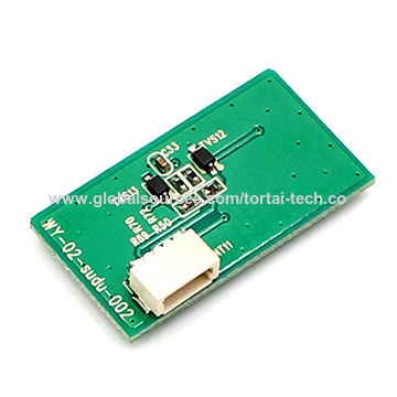 Fantastic China Bluetooth Headset Printed Circuit Board Assembly From Dongguan Wiring Cloud Timewinrebemohammedshrineorg
