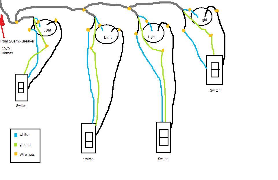Prime Work Light Wiring Diagram Basic Electronics Wiring Diagram Wiring Cloud Waroletkolfr09Org
