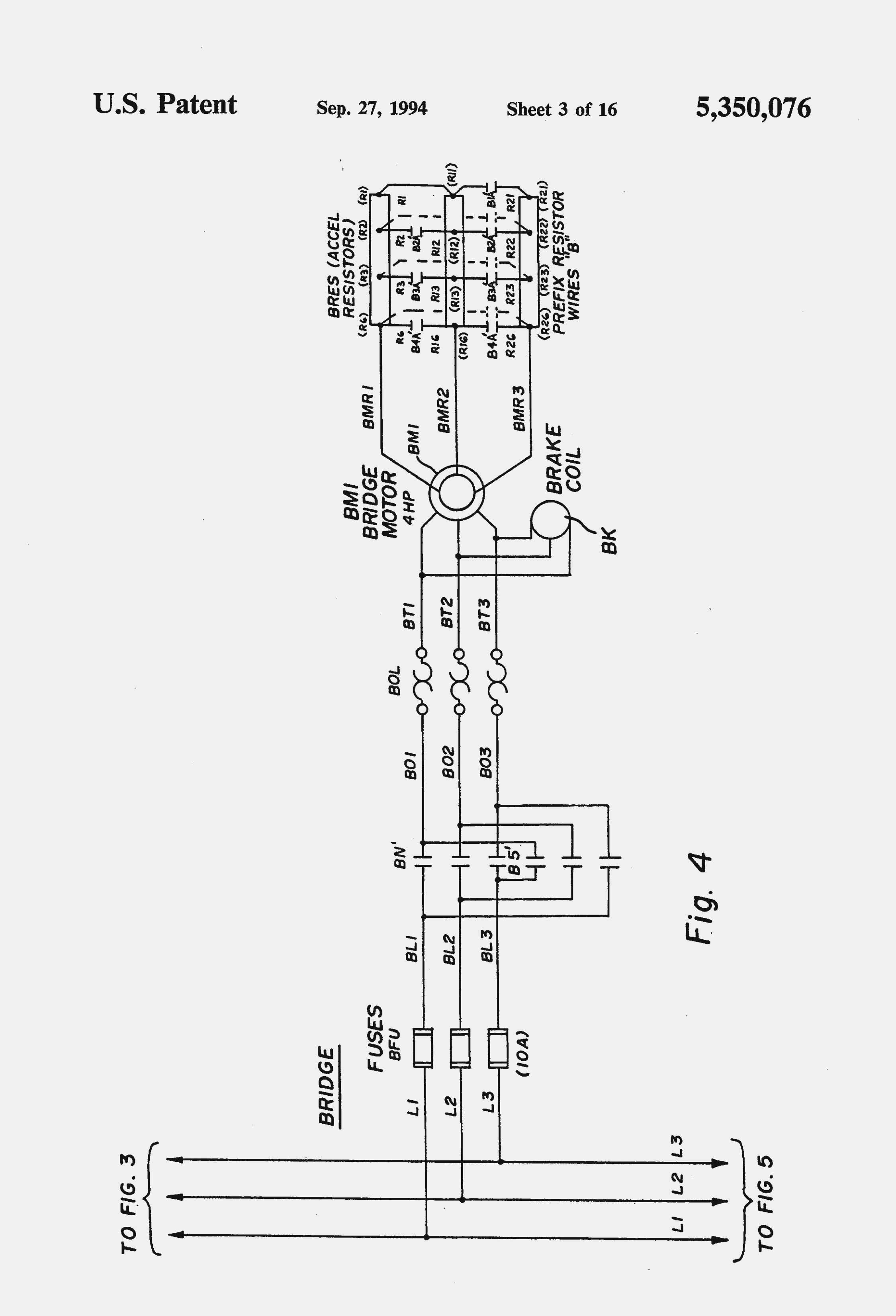 [DIAGRAM_38IU]  WM_4171] Demag Crane Wiring Diagram Schematic Wiring | Demag Wiring Diagram |  | Osoph Emba Mohammedshrine Librar Wiring 101