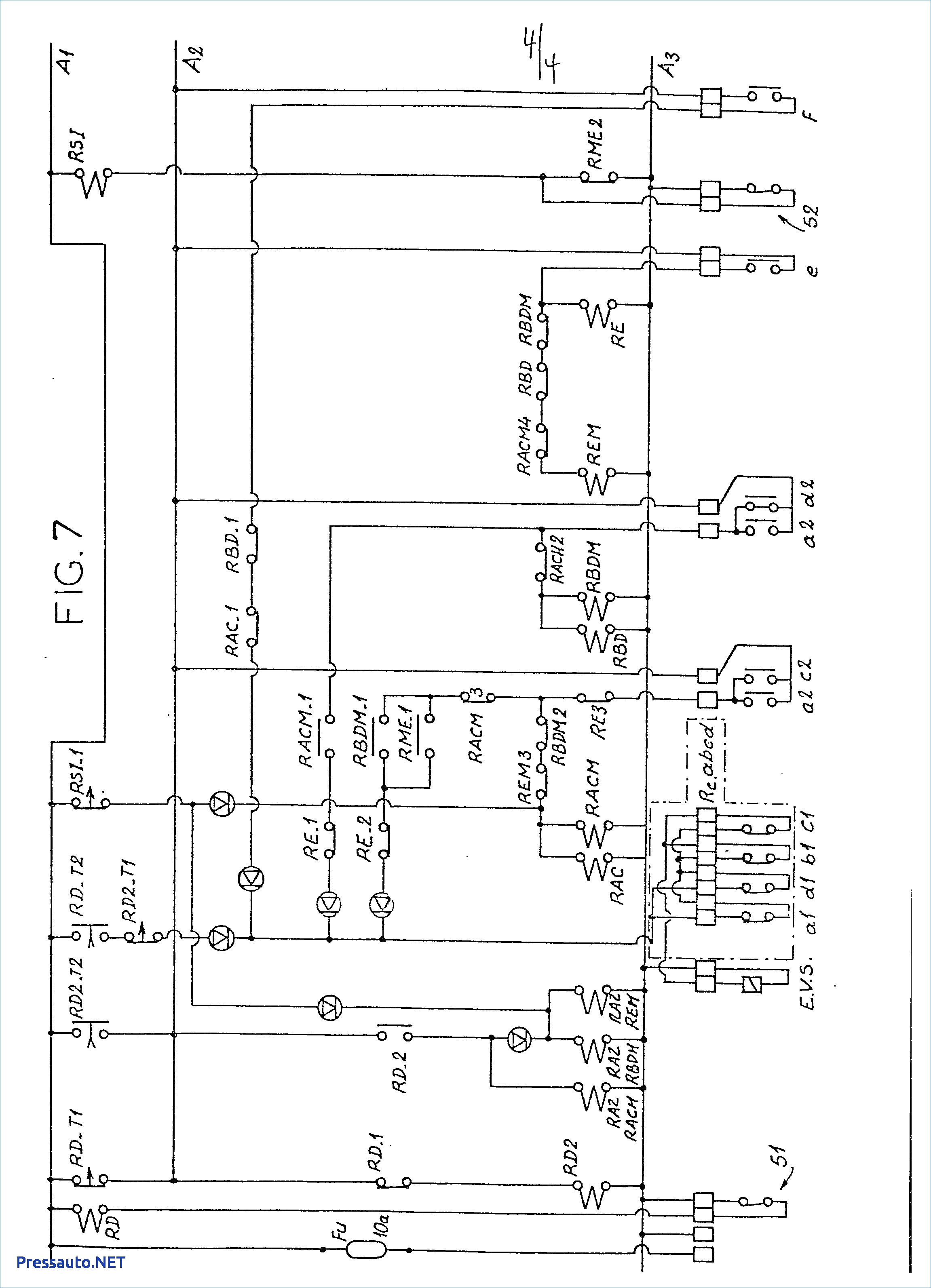 [TBQL_4184]  RV_9332] Solenoid Valve Wiring Diagram On Demag Hoist Wiring Diagram For Crane  Wiring Diagram | Demag Hoist Wiring Diagram |  | Chim Penghe Exxlu Skat Estep Ophag Drosi Elia Xero Alypt Trua Sand Awni  Eopsy Peted Oidei Vira Mohammedshrine Librar Wiring 101