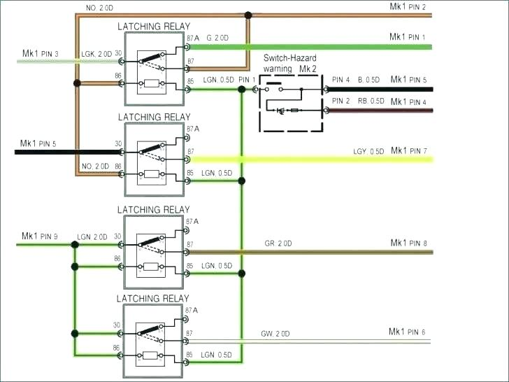 2003 civic wiring diagram cw 2700  honda civic wiring diagram honda civic ignition switch 2003 honda civic radio wiring diagram cw 2700  honda civic wiring diagram