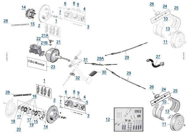 Fabulous Jeep Xj Cherokee Brake Parts Caliper Brake Line Diagram 1999 Wiring Cloud Apomsimijknierdonabenoleattemohammedshrineorg