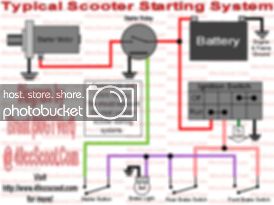 Kt 3425  Hunter Relay Wiring Diagram Wiring Diagram