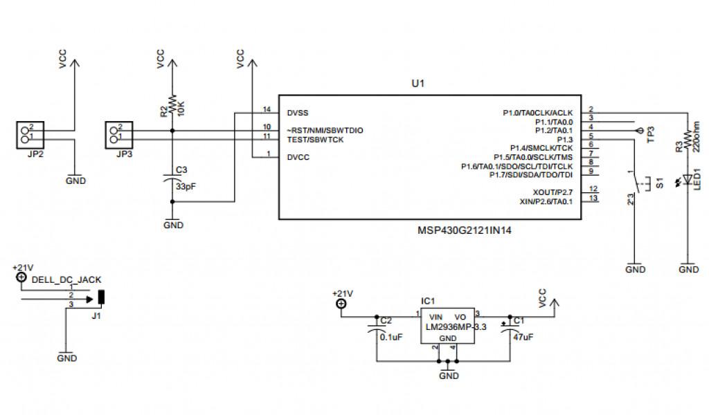 Lg Charger Wiring Diagram - Race Car Starter Wiring Diagram for Wiring  Diagram SchematicsWiring Diagram Schematics