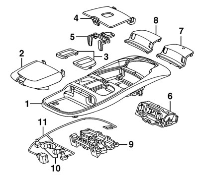 2009 dodge charger wiring diagrams automotive wa 1950  dodge durango transmission diagram further 2009 dodge  transmission diagram further 2009 dodge