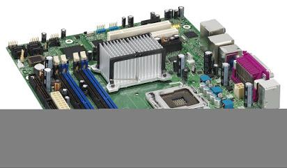 SN_8995] Mobile Intelr 915Gm Express Chipset Block DiagramGue45 Umng Mohammedshrine Librar Wiring 101