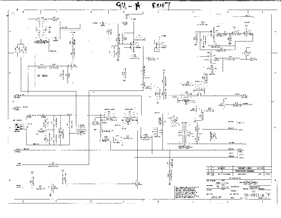 [CSDW_4250]   HF_8097] Ups Schematic Circuit Diagram Additionally Apc Ups Schematic  Diagram Free Diagram | Apc Wiring Diagrams |  | Kapemie Momece Mohammedshrine Librar Wiring 101